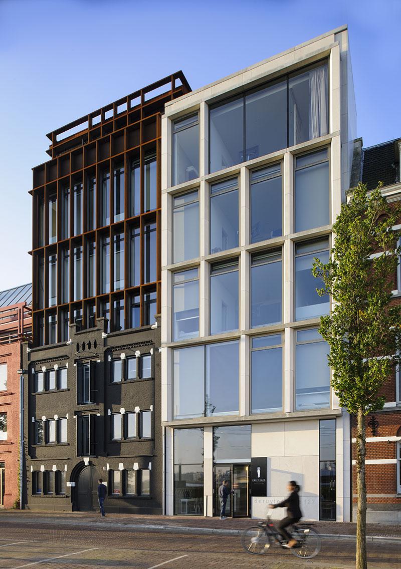 Fachada-Eric-Vökel-Amsterdam-Suites