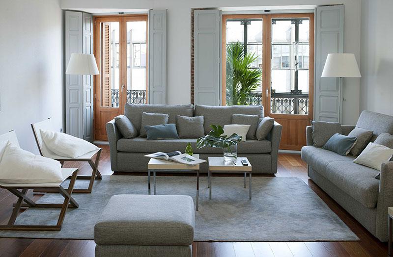 San-Valentín-Sorteo-Eric-Vökel-Living-room