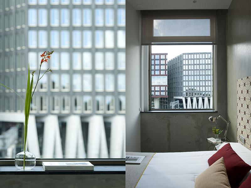 Sorteo-San-Valentín-eric-vokel-detalle-dormitorio-amsterdam