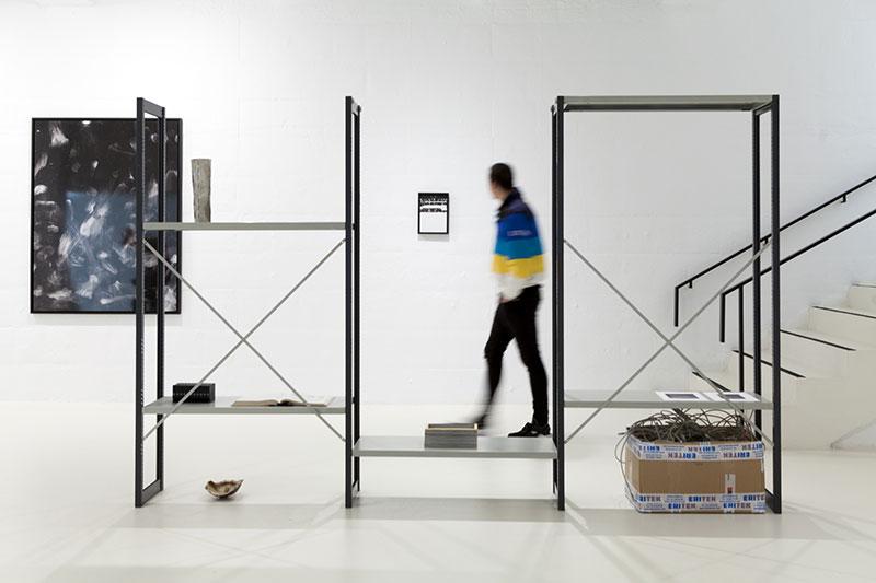 Fundació-Joan-Miró-Expo