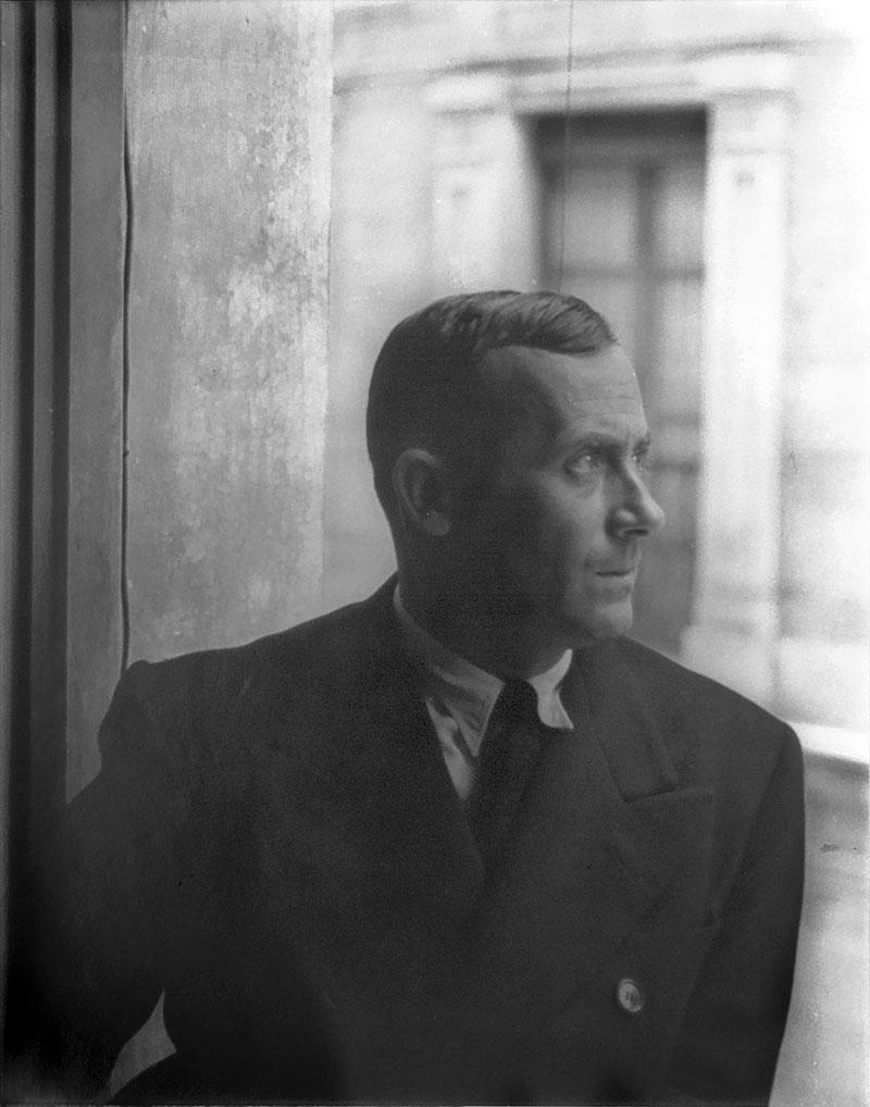 Fundació-Joan-Miró-Portrait