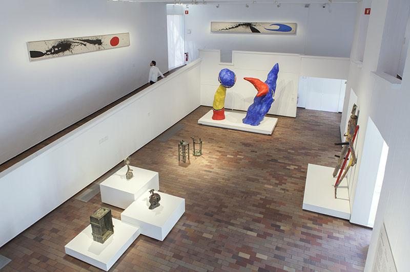 Fundació-Joan-Miró-ambitart-i-quotidianitat.-foto-pere-pratdesaba_1463582238