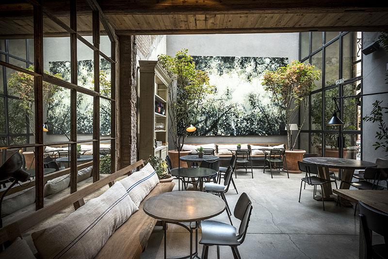 Dónde-comer-en-Barcelona-Restaurante-Gats-