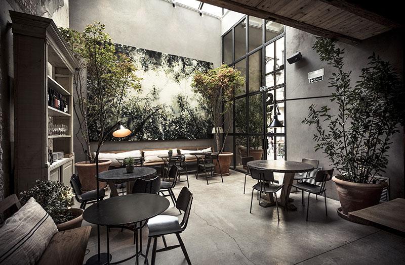 Dónde-comer-en-Barcelona-Restaurante-Gats-galeria
