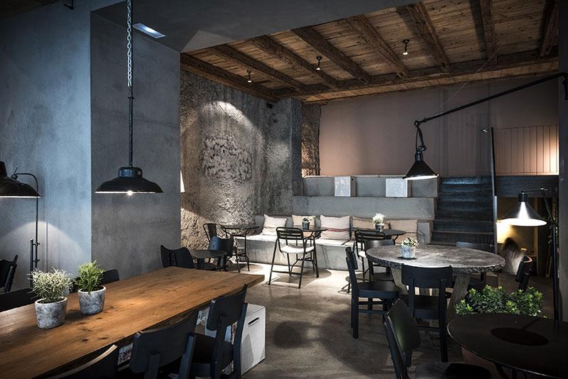 Dónde-comer-en-Barcelona-Restaurante-Gats-rincon