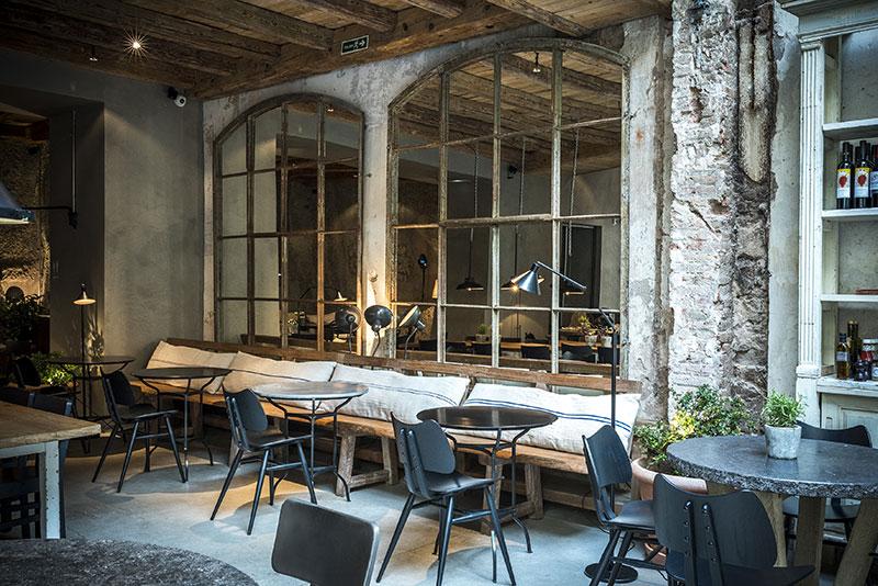 Dónde-comer-en-Barcelona-Restaurante-Gats