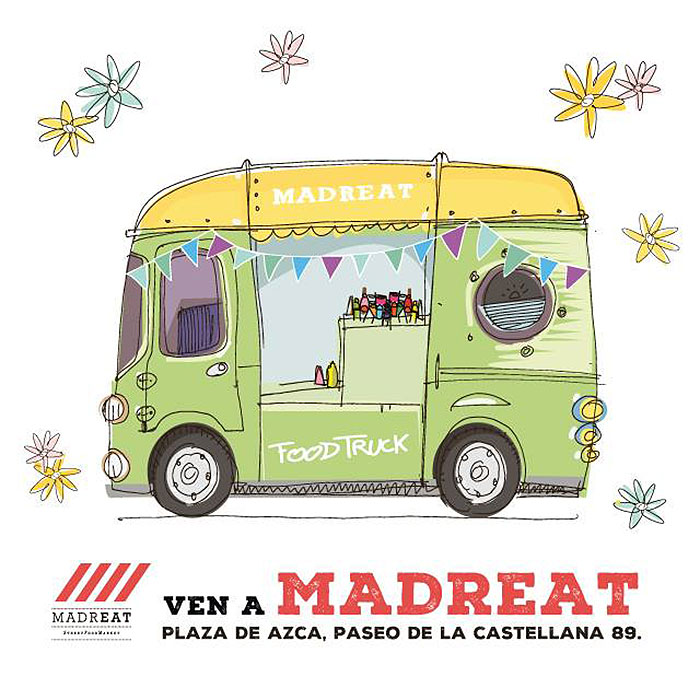 MadrEat-Market-cartel