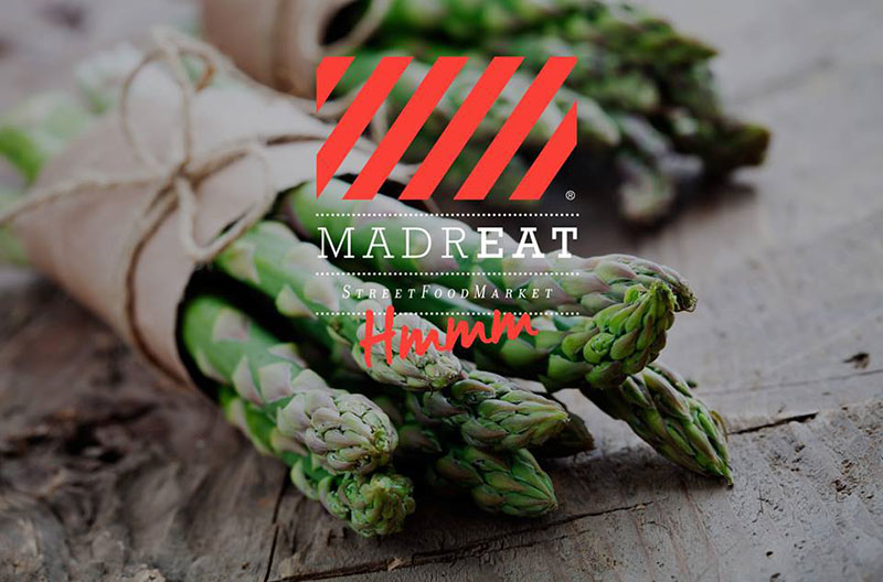 MadrEat-Market-yum