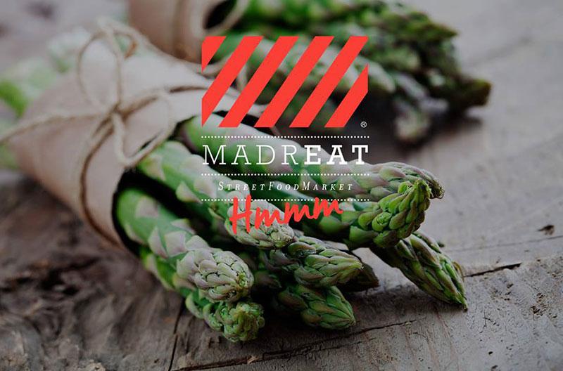 MadrEat-Market-yum