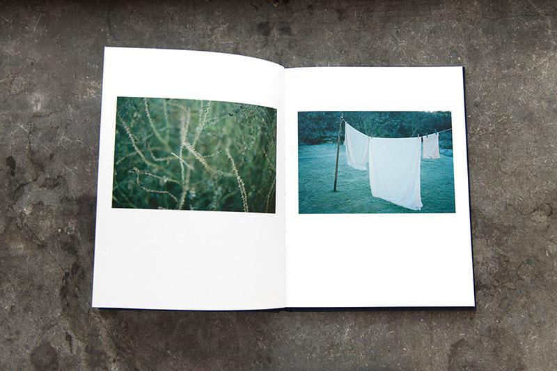 Oak-The-Nordic-Journal-book