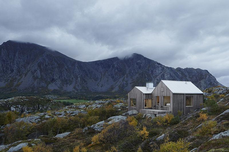 Oak-The-Nordic-Journal-project