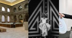 CaixaForum Madrid, arte y cultura para todos, en Madrid