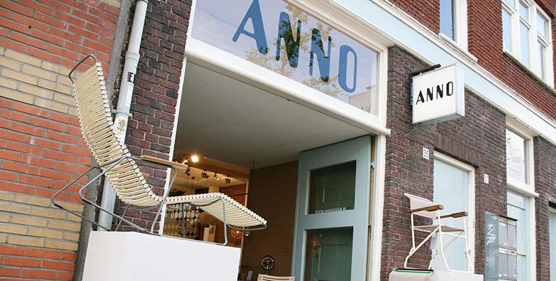 Shopping-Amsterdam-Anno-Design-entrance