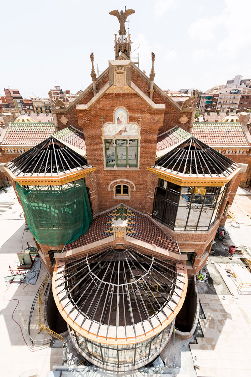 Recinto-Modernista-de-Sant-Pau-general
