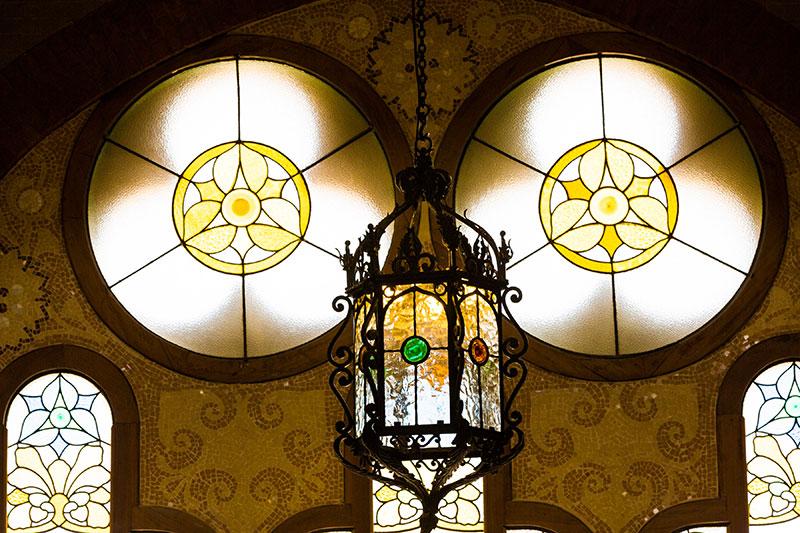 Recinto-Modernista-de-Sant-Pau-interior