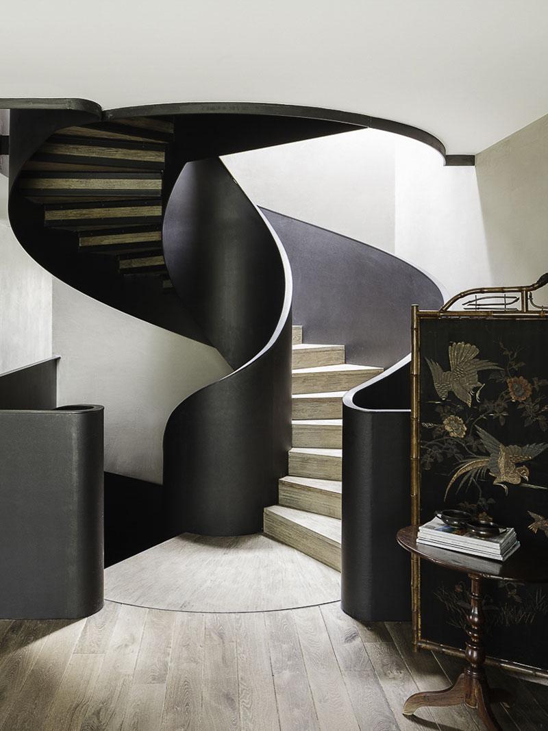 Azul-Tierra-Barcelona-casa-unifamiliar-proyecto