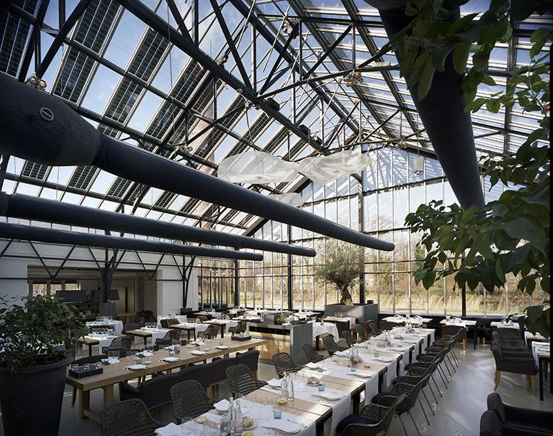 De-KasRestaurant-Amsterdam-interior