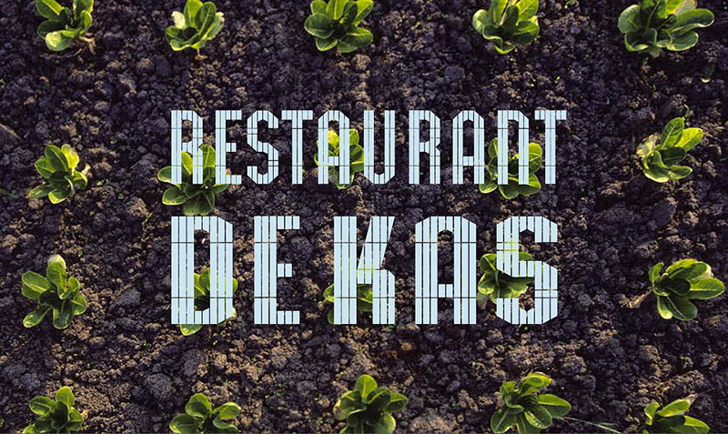 De-KasRestaurant-Amsterdam-plants
