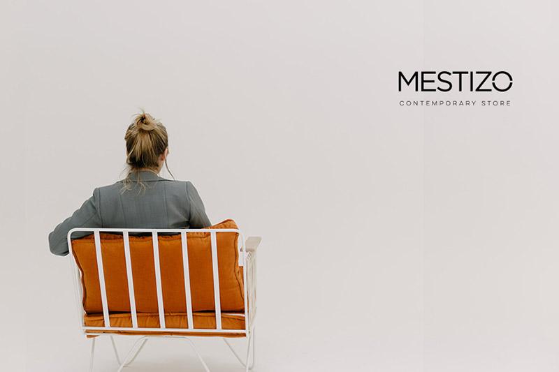 Mestizo-Contemporary-Collage