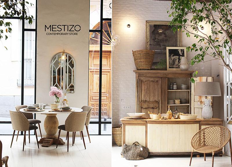 Mestizo-Contemporary-Store-Ambientes-Collage