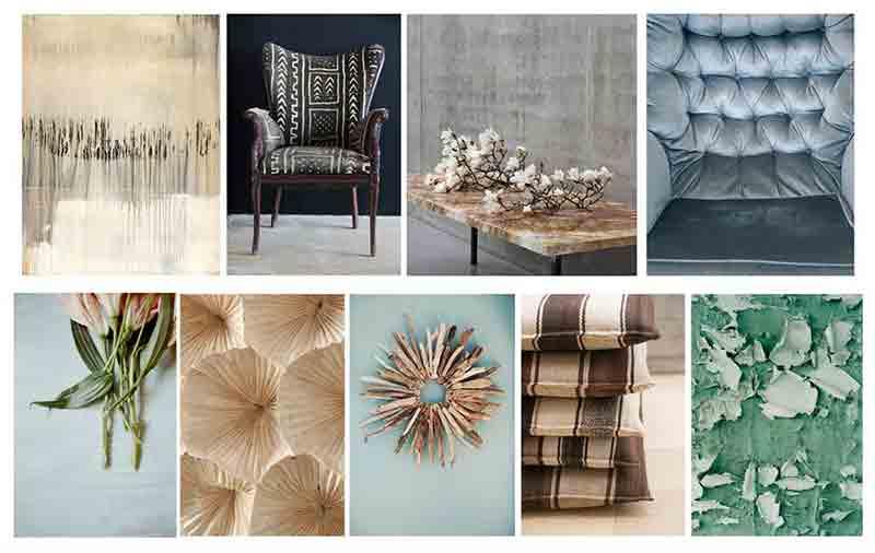 Mestizo-Contemporary-Store-Collage