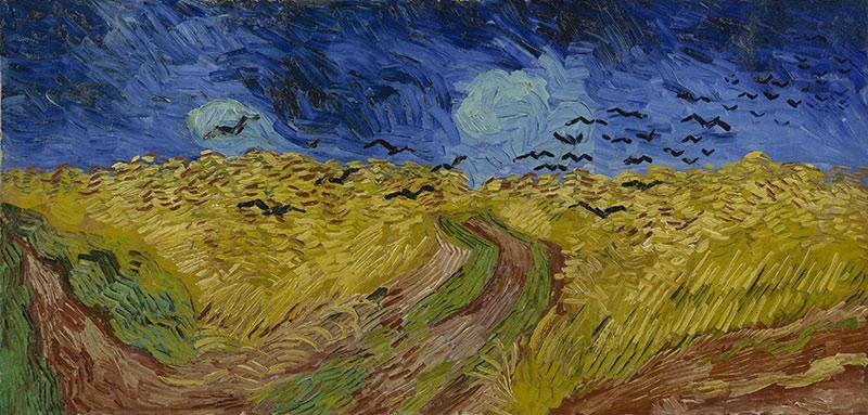 Museo-Van-Gogh-paisaje
