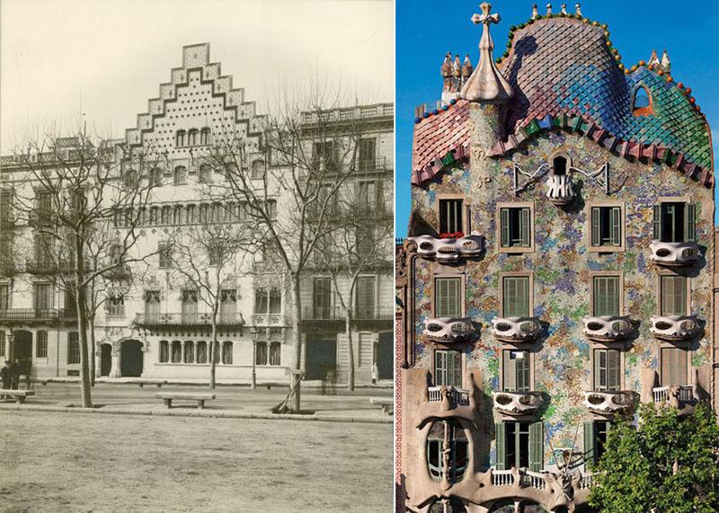 Casa-Batllo-Passeig-de-Gracia-fachada