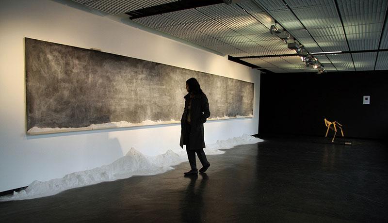 Museo-Thyssen-Bornemisza-leccion-arte-exposicion
