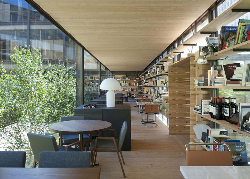 Bosco-de-lobos-biblioteca