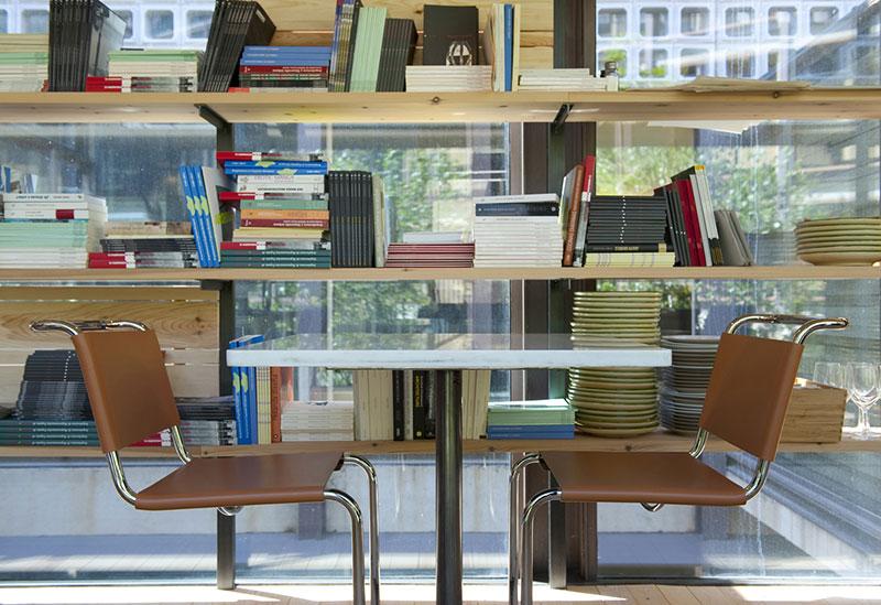 Bosco-de-lobos-libreria
