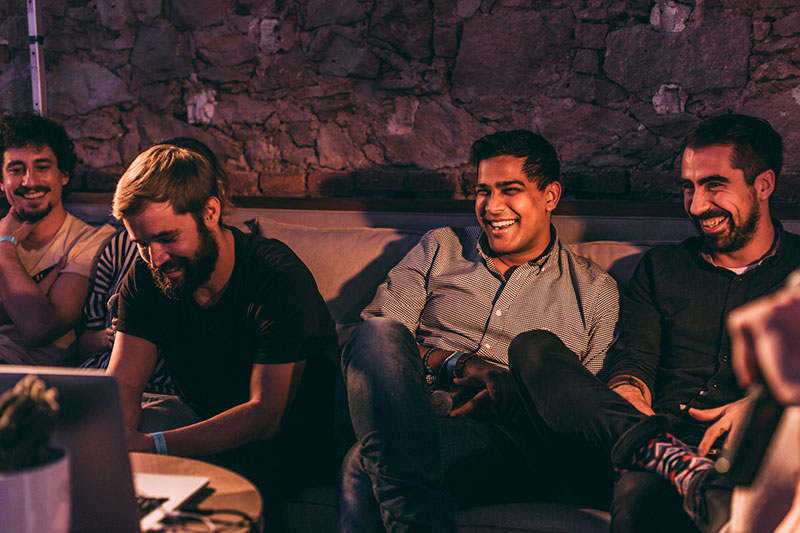 Eric-and-frends-Borja-Lopez-Tandoor
