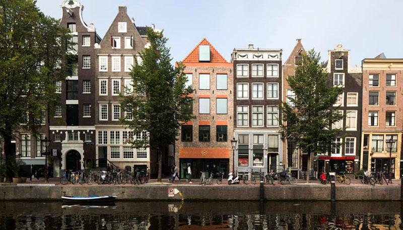 Barrio-Rojo-Visitar-Amsterdam-canal