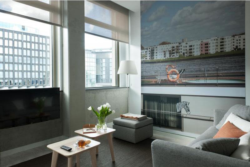 Hamburgo-apartamento-ericvokel