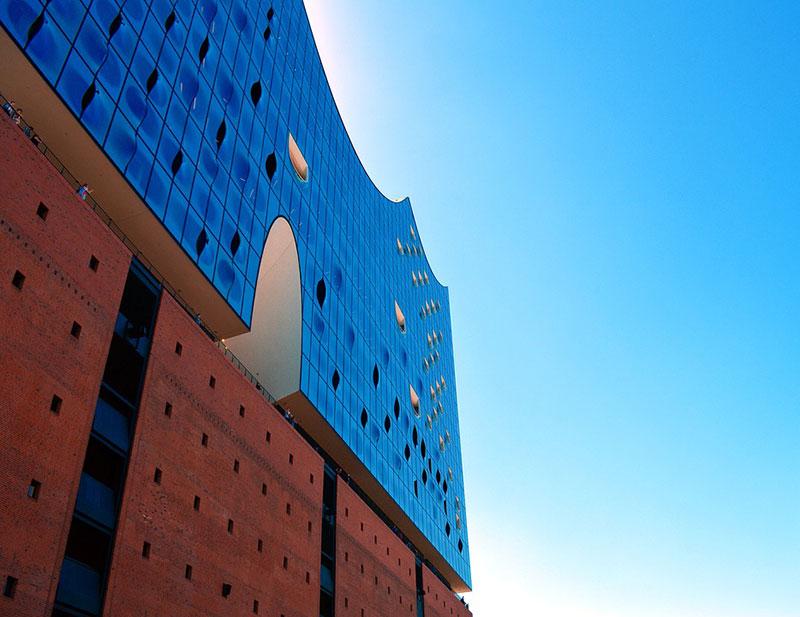 Hamburgo-philharmonic-hall