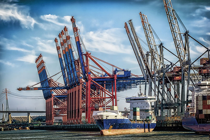 Hamburgo-port-boat