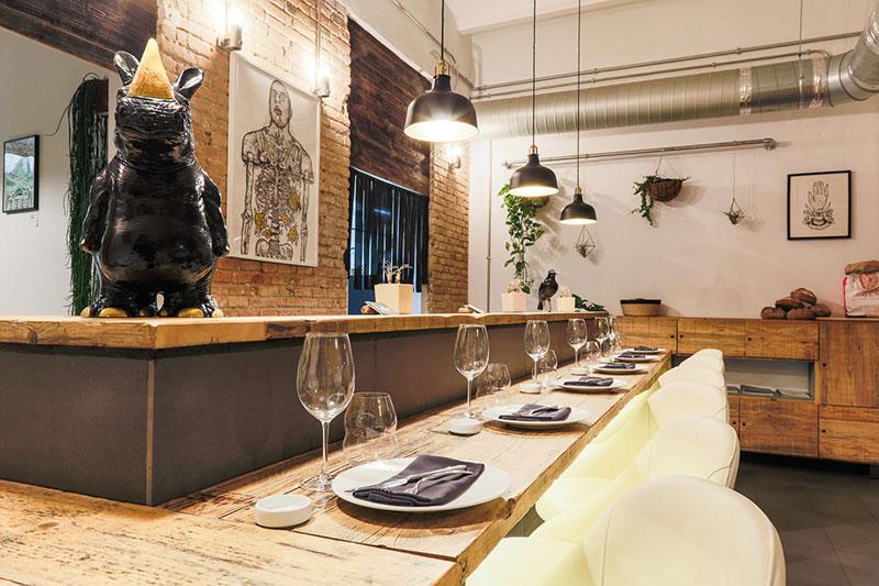 Restaurante-Mano-Rota-Barcelona-cover