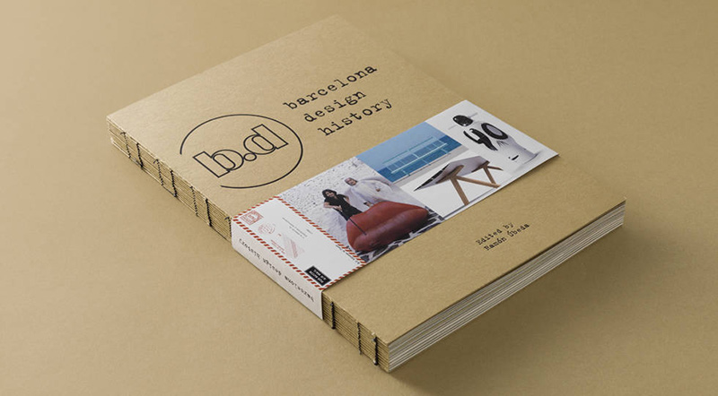 B.D-Barcelona-Design-Book