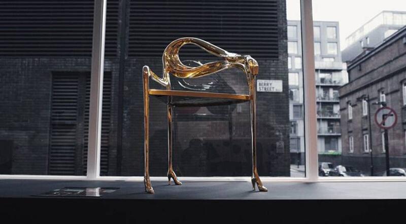 B.D-Barcelona-Design-chair