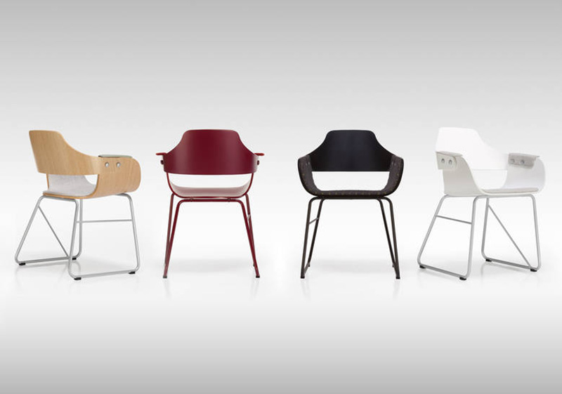 B.D-Barcelona-Design-chairs