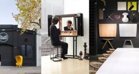 BD Barcelona Design: Design and Art Made in Barcelona