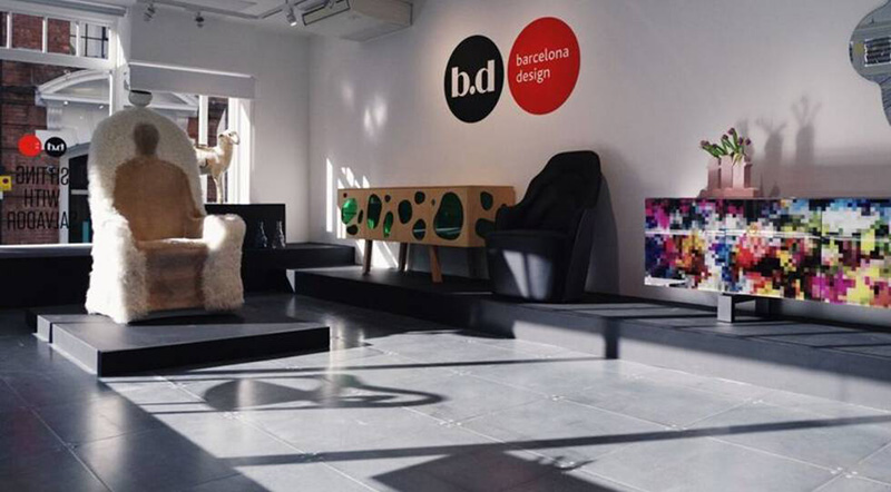 B.D-Barcelona-Design-expo-interior