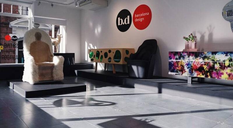 B.D-Barcelona-Design-expo-interior