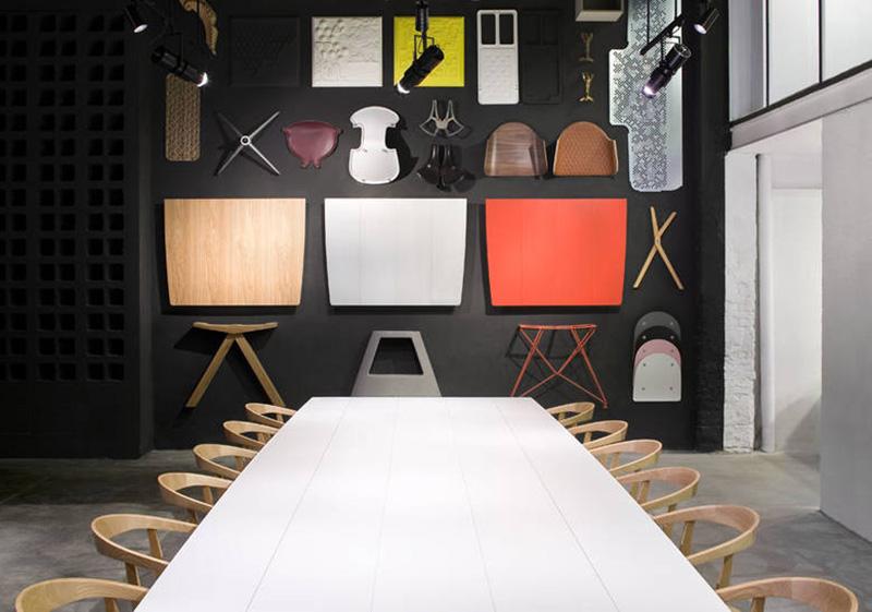 B.D-Barcelona-Design-expo