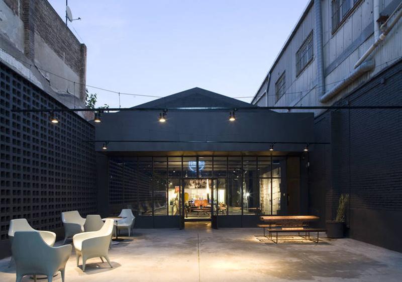 B.D-Barcelona-Design-fachada