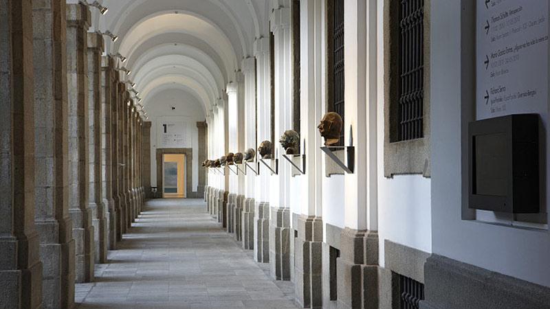Museo-Reina-Sofia-edificio-sabatini